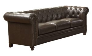 Top 10 Best Leather Sofas for Family in 2019: Reviews – TheZ6
