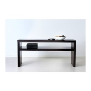 Top 10 Best Console Tables 2019 Thez6