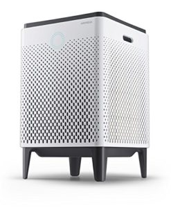 AIRMEGA 300S Smart Enabled Air Purifier