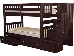 Top 12 Best Bunk Beds For Kids In 2019 Reviews Thez6