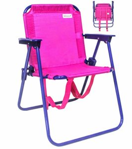 Top 10 Best Beach Chairs For Kids 2020 Thez6